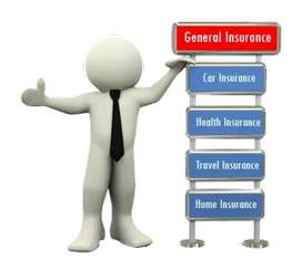Car and bike Insurance at discounted price