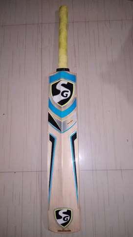 Cricket kit SG brand