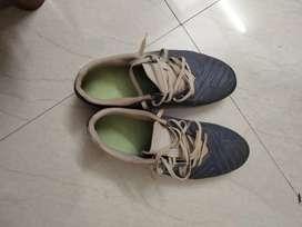 Kipsta football boots UK 6