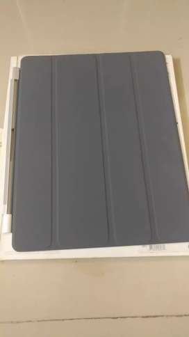 THE INNOVATIVE CASE FOR IPAD 2