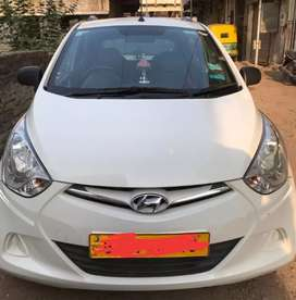 Car bhade Rent thi malse driver Sathe 7.5 kilometre na rate thi