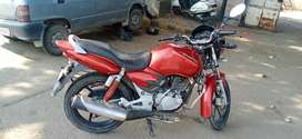 One owner good condition good engine sell start