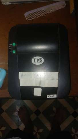 Barcode/Label printer for Sale #New Condition