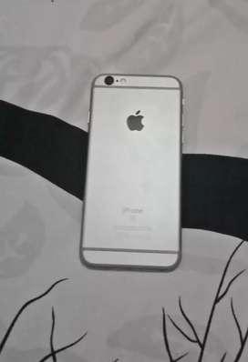 Jual Iphone 6s 32 Gb