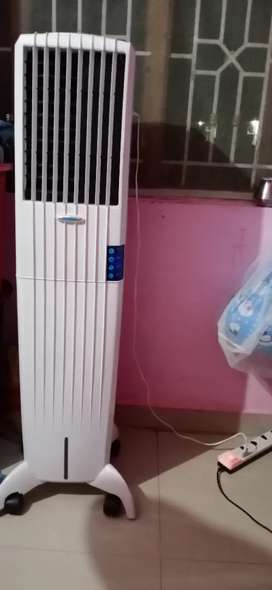 Air cooler sympany tower brand