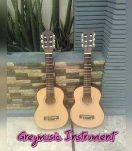 Gitar lele greymusik seri 2673