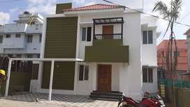 Outstanding Location, Luxurious Living | Villas @ Kallepully, Palakkad
