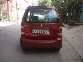Waganor at excellent condition
