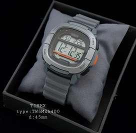 Jam Tangan Time X digital time