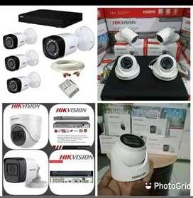 Kamera 2 Mp Online Termurah di Bandung