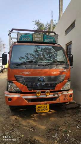 My Eicher Pro 1110 for sell.