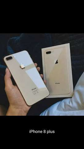 Special deal offers on iPhone model