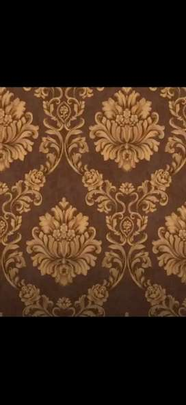 3d wallpaper at best price