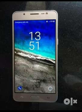 Samsung J5 6 Gf Mobile