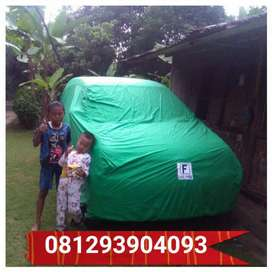 Mantel bodycover sarung selimut mobil 003
