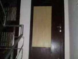 Clean 3 bedroom flat for Rent.500 mtr walk from Dwarkamod metrostation