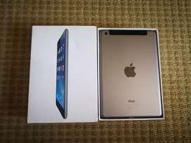 iPad Mini 2 (Cell+WiFi) 128 GB