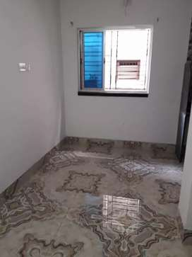 1Bhk flat available for rent in Tollygunge