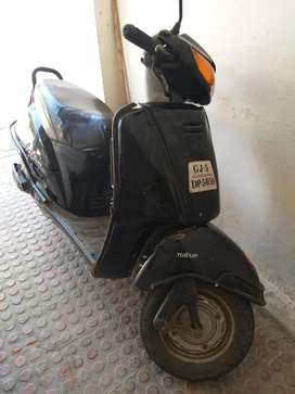 Activa for sale best condition ever