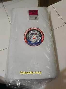 Jual kain kaffan murah 1rol p 50 L 95cm untuk 4 jenazah