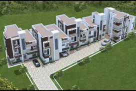 2bhk apartment sell in urapakkam