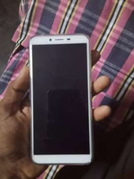 Coolpad for sale