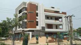 Office r guest House for rent r lease full building r floor