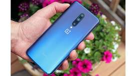 OnePlus 7 Pro  POP-UP Camera with warranty and bill We deal in all new