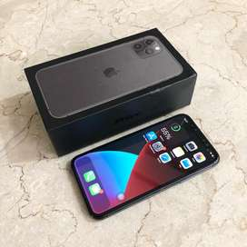 Super Deal 2nd iPhone 11 Pro 256gb Inter