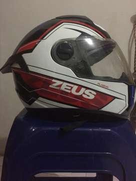 Dijual Zeus plasma