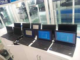 SSD Lenovo Thinkpad X250 - Intel Core i3-5010U
