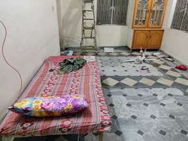 House available for rent in dhok paracha near mehmood kryana store Rwp