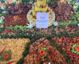 Catering Surabaya (jl.Teuku umar 94)pekanbaru