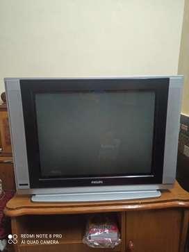 LG Philips's tv