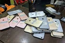 All I phone,s Use mobile starting price 10000rs