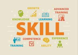 Tutor available in qasimabad hyd
