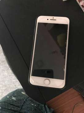 Iphone 8, 64Gb, 2years old,