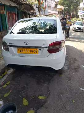 All Types of TATA Commercial Cars are Providing