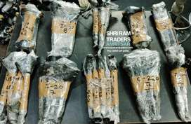 All Brand CRDI FUEL INJECTORS for Sale