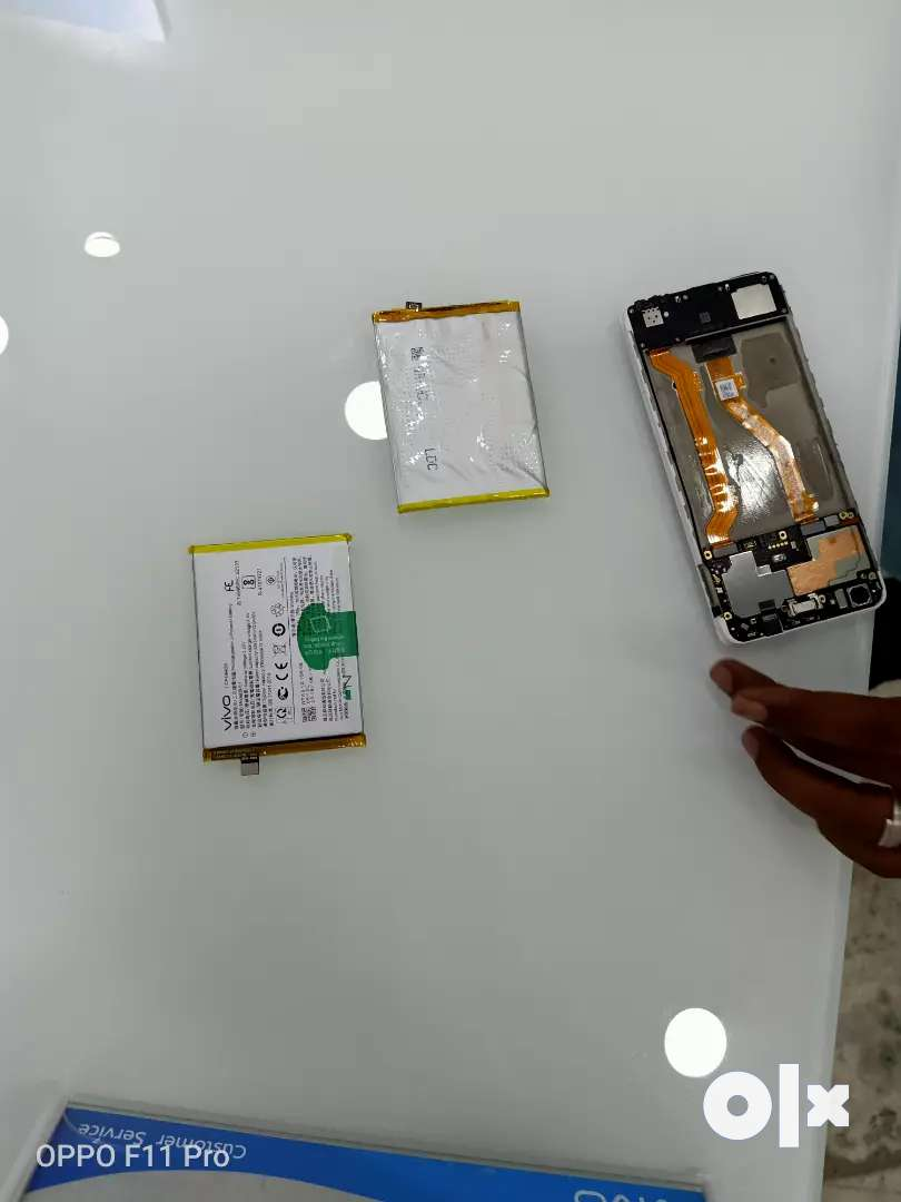 ALL MOBILE REPAIR WITH ORIGINAL PARTS/OG COPY WITH BEST PRICE 0