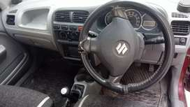 Led music system ,power windows, centre locking . Noproblems in engine