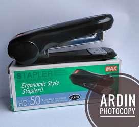 Stapler MX HD - 50