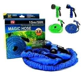 Selang Magic Hose 15Meter