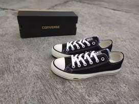 Sepatu Converse Classic Low