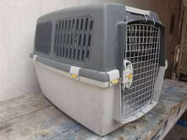 Animal Travel Cage / House