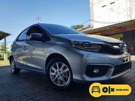 [Mobil Baru] Honda Brio Special Promo