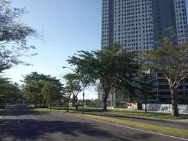 Dekat exit tol tengah kota di Kahuripan nirwana sidoarjo