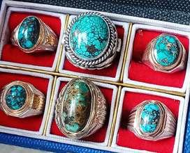 Pirus Persia murah