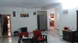 2 bed flat Smr Vinay city