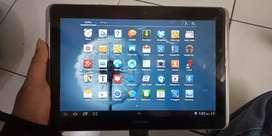 Samsung tab 2/p5100